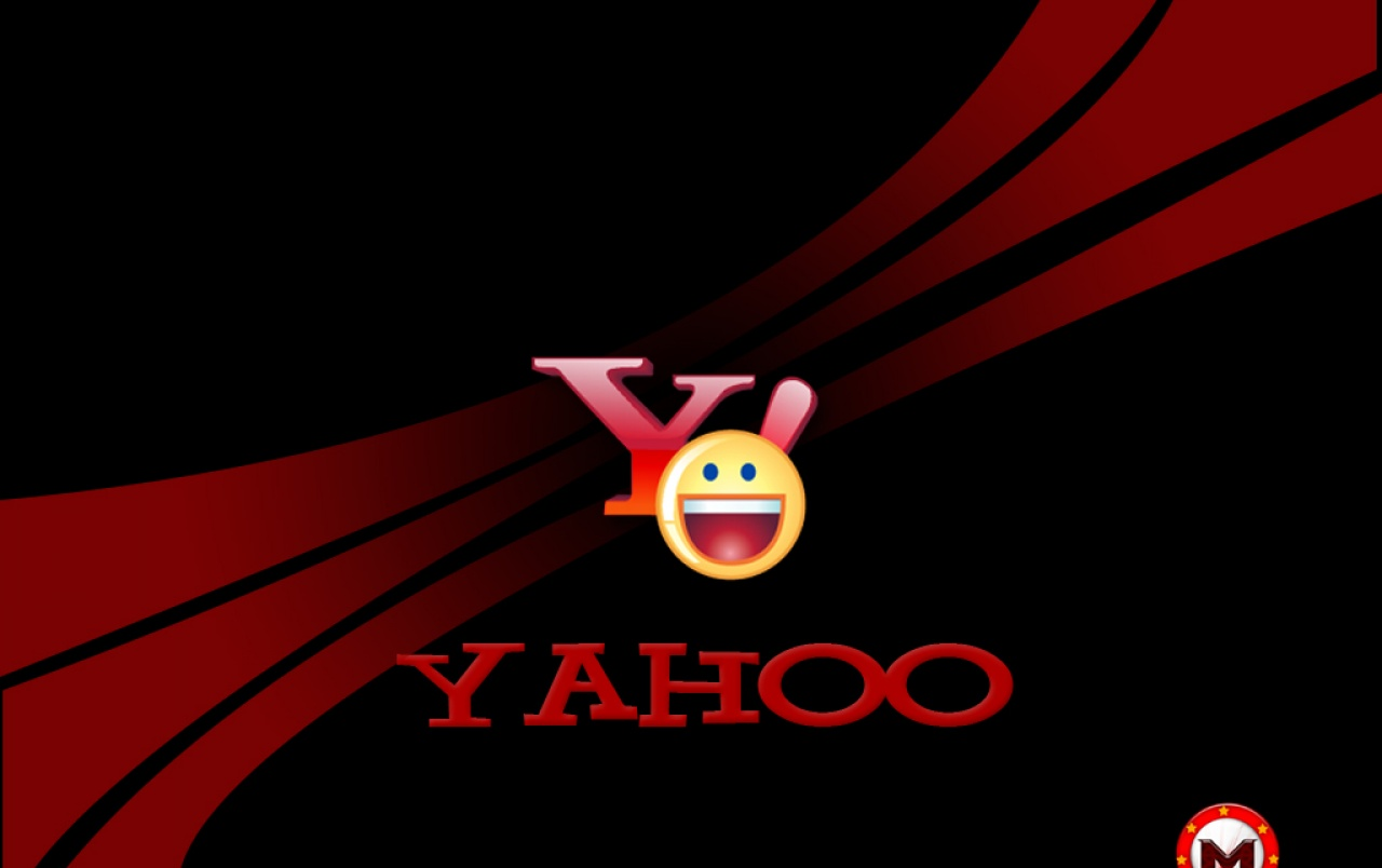 Yahoo wallpapers Yahoo stock photos 1280x804