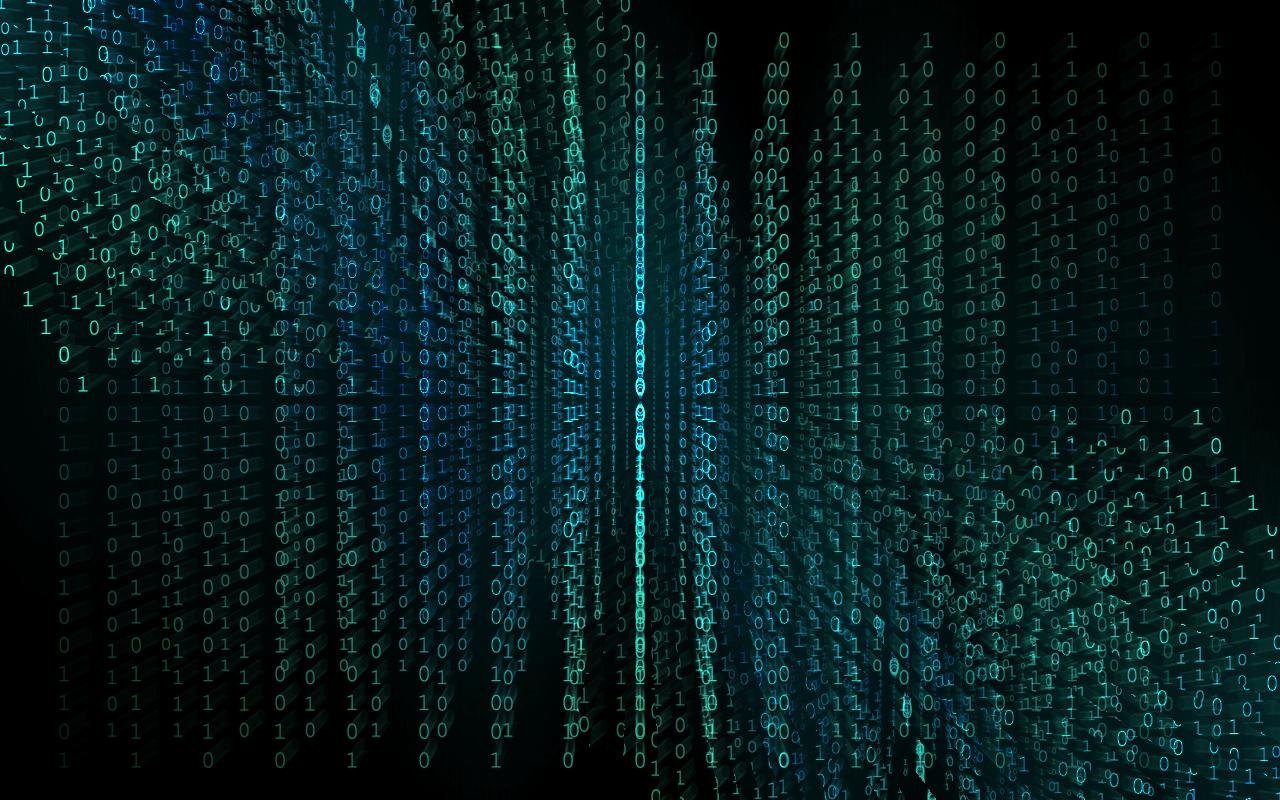 binary wallpaper wallpapersafari - photo #18