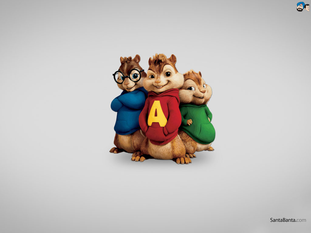 3 Cartoon Character Images : Hd wallpaper cartoon characters wallpapersafari