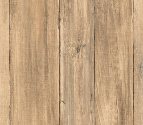 Barn Wood Wallpaper Search Results QuoteWallpapertk 500x437