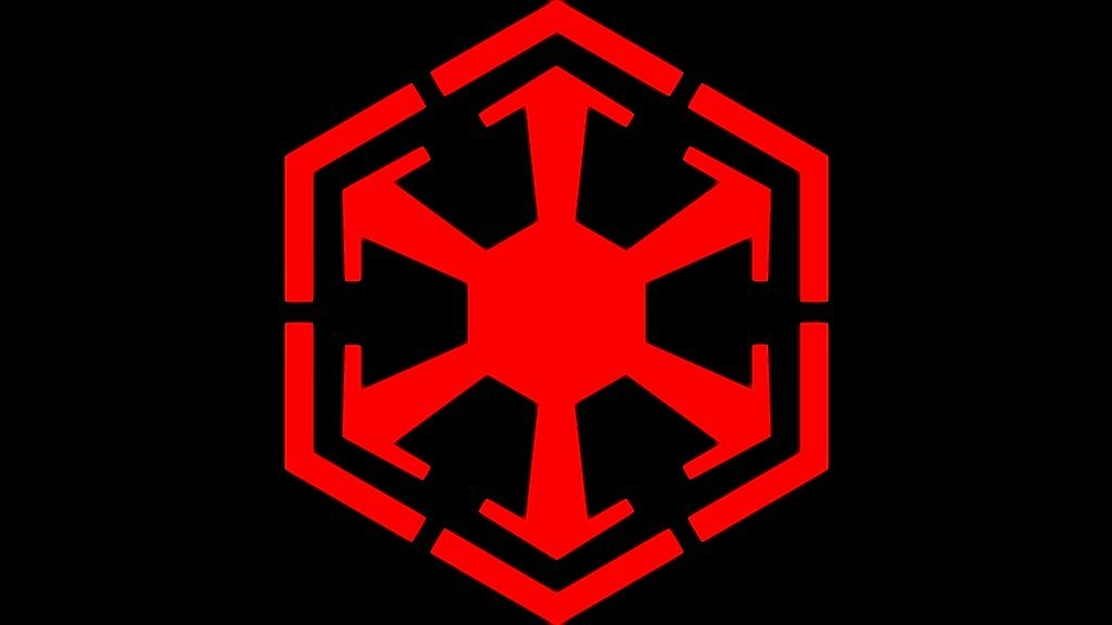 Showing Gallery For Star Wars Imperial Symbol Wallpaper 1024x576