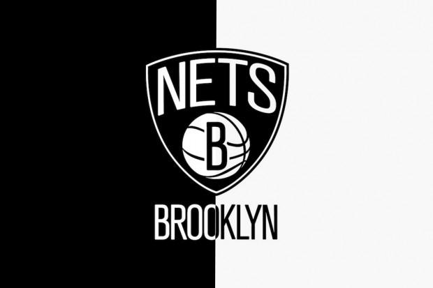 NEWS Jay Z Speaks on Brooklyn Nets New Logo spoiledBroke 620x413