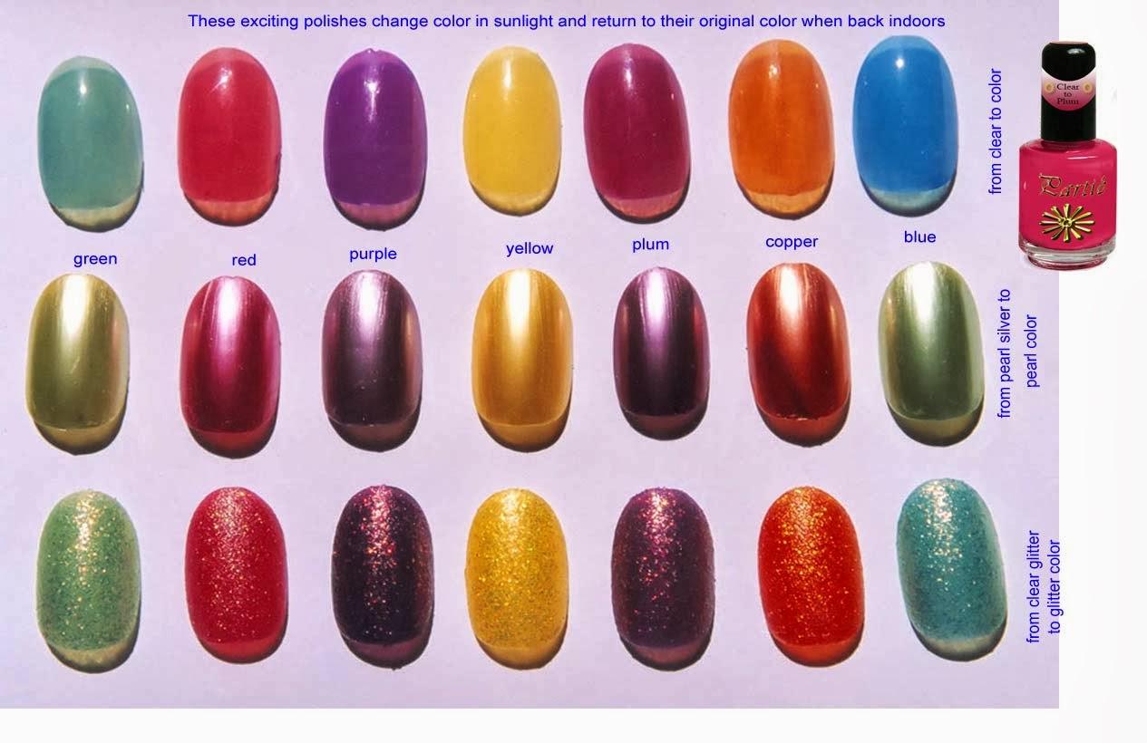 Download nail polish hd wallpapers HD WALLPAPERS [1265x820] | 38+ ...