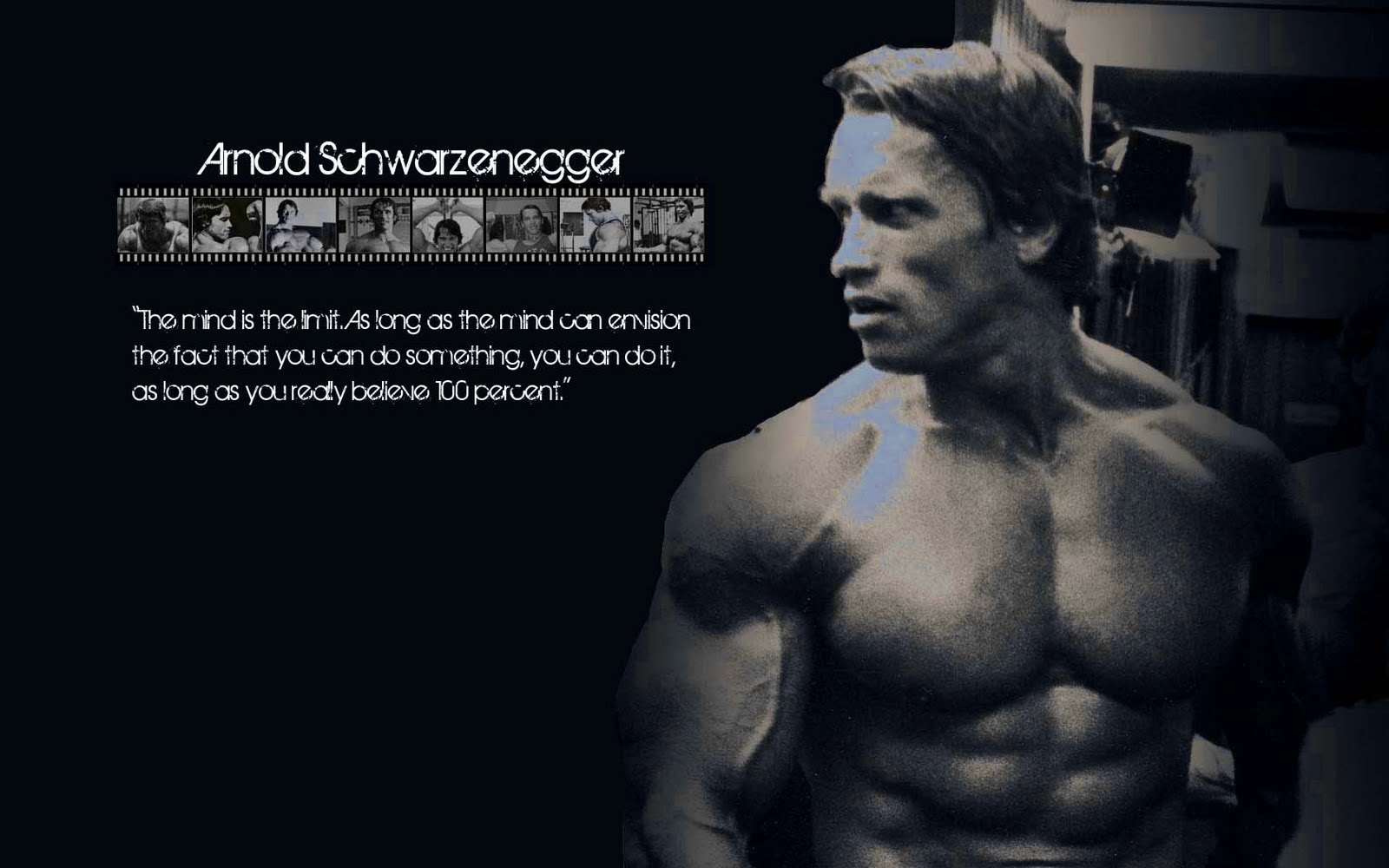 arnold motivational wallpapers - wallpapersafari