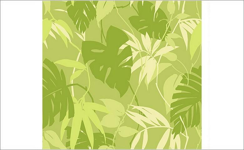 Eco Chic Wallpaper 780x480