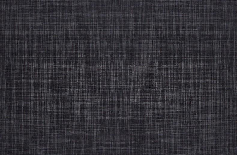 Linen Look Wallpaper WallpaperSafari