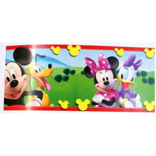 wallpaper border disney wallpaper border disney wallpaper border 500x500