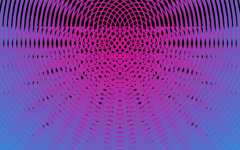 Eye trick wallpaper wallpapersafari - Optical illusion wallpaper hd ...