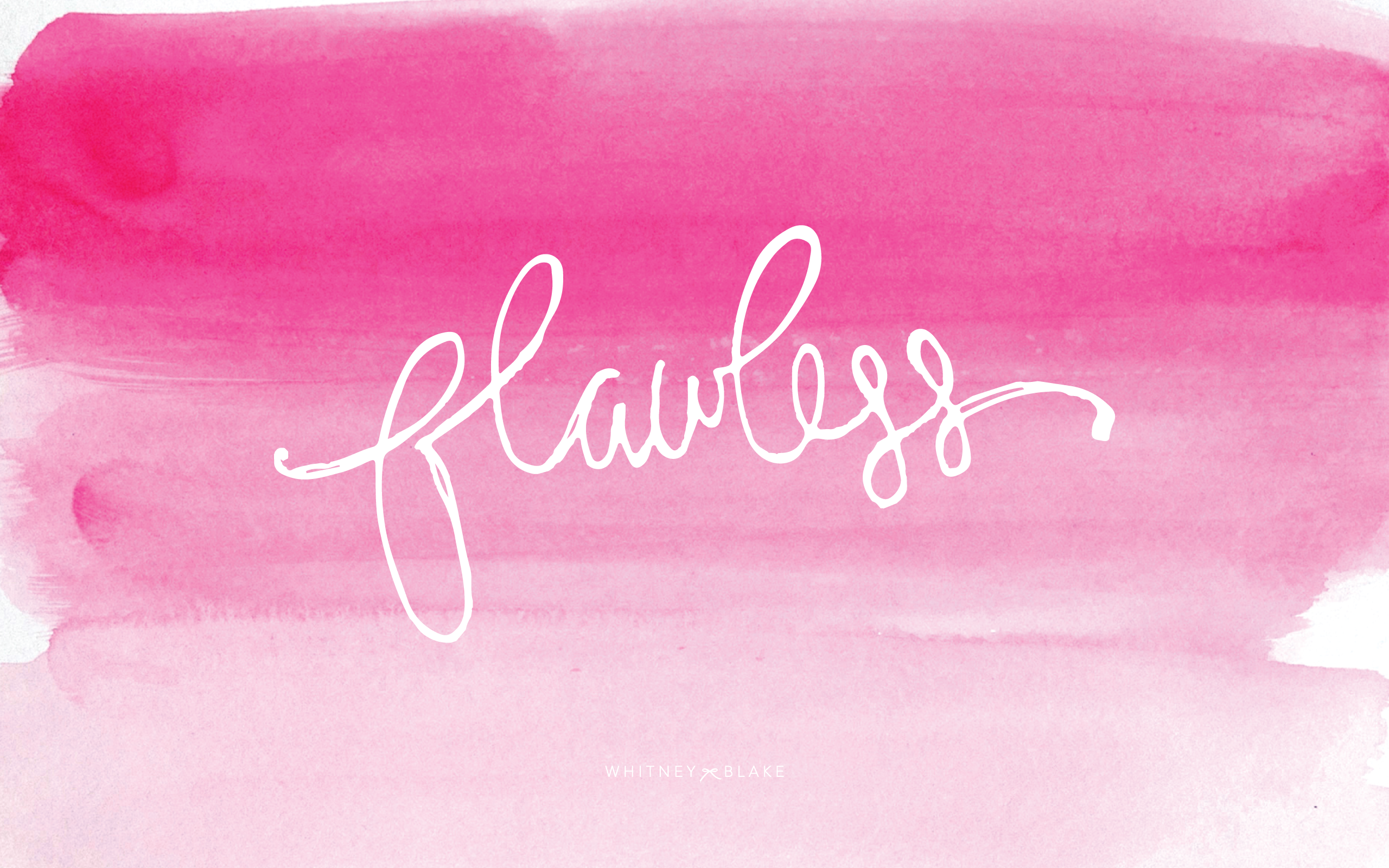 download the pink flawless iphone 4 iphone5 or desktop background