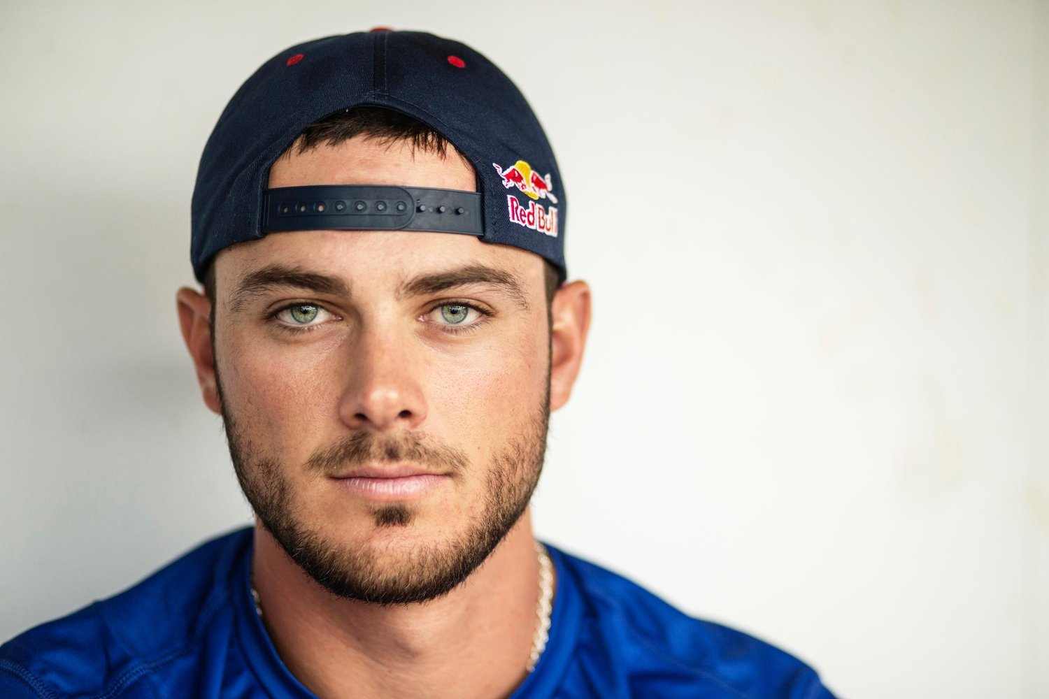 Kris Bryant Chicago Cubs Call Up Top MLB Prospect 1500x1000