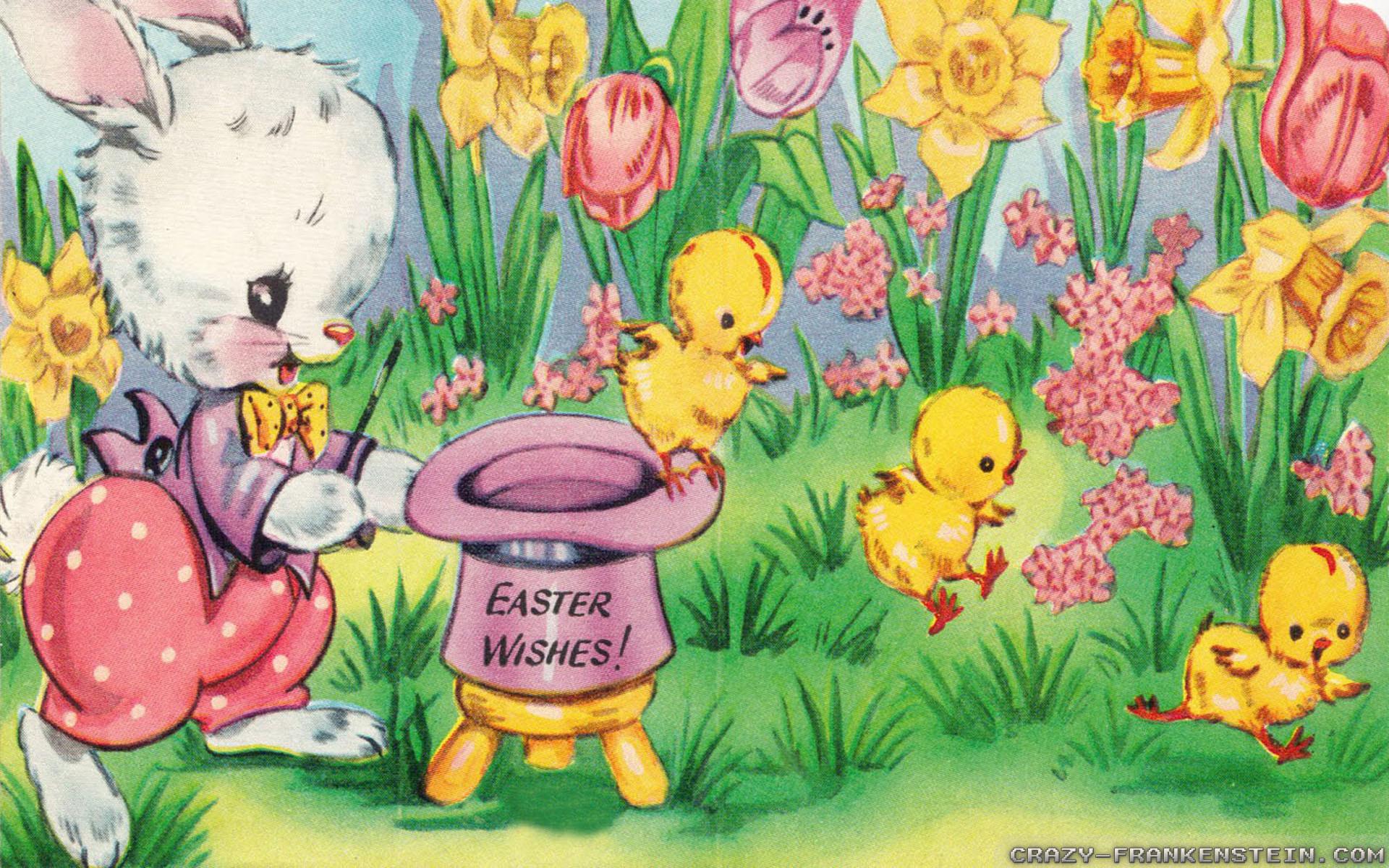 Beautiful Easter Desktop Wallpaper 74 images 1920x1200
