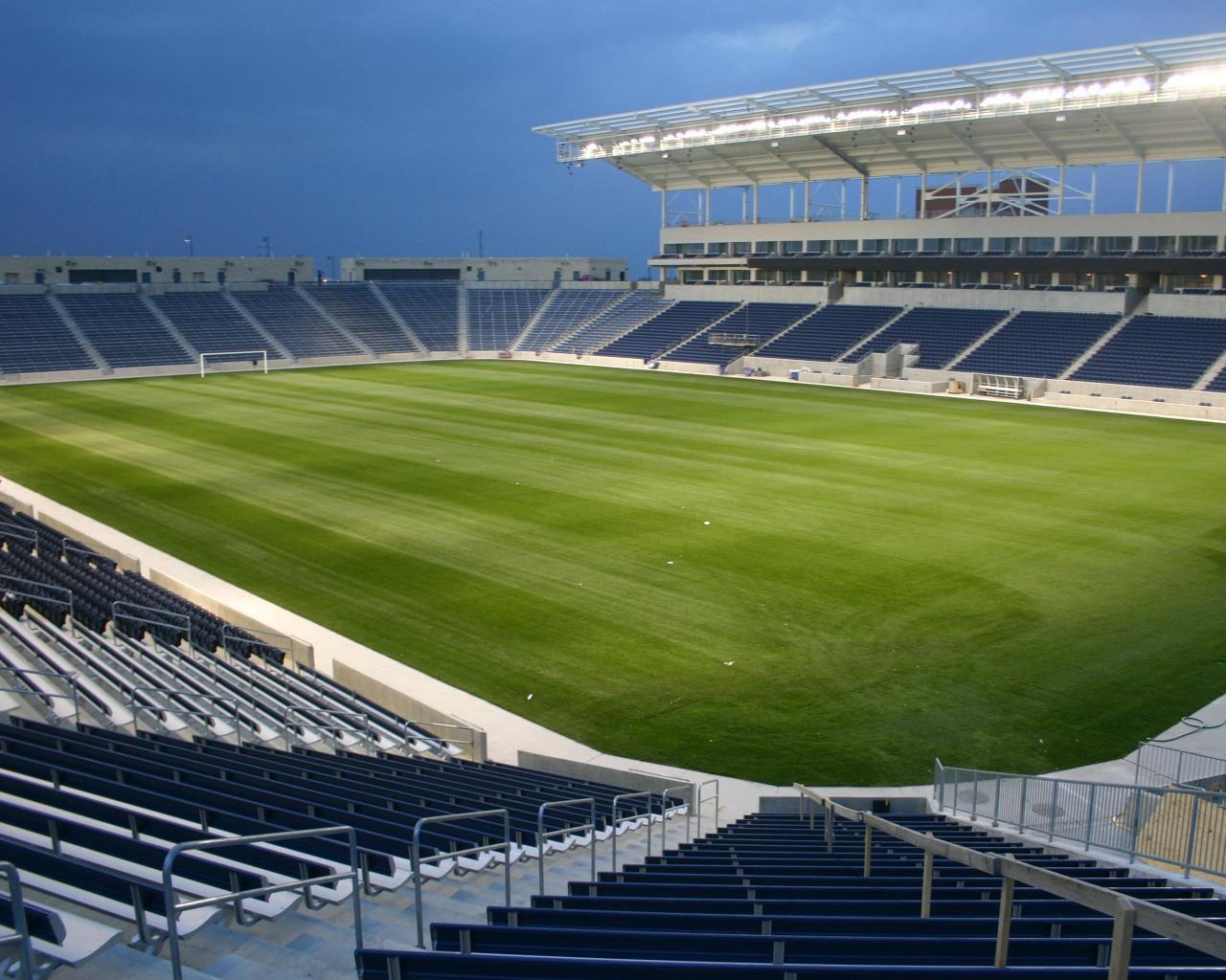 SUN\s\stadium\soccer 44 images 1280x1024