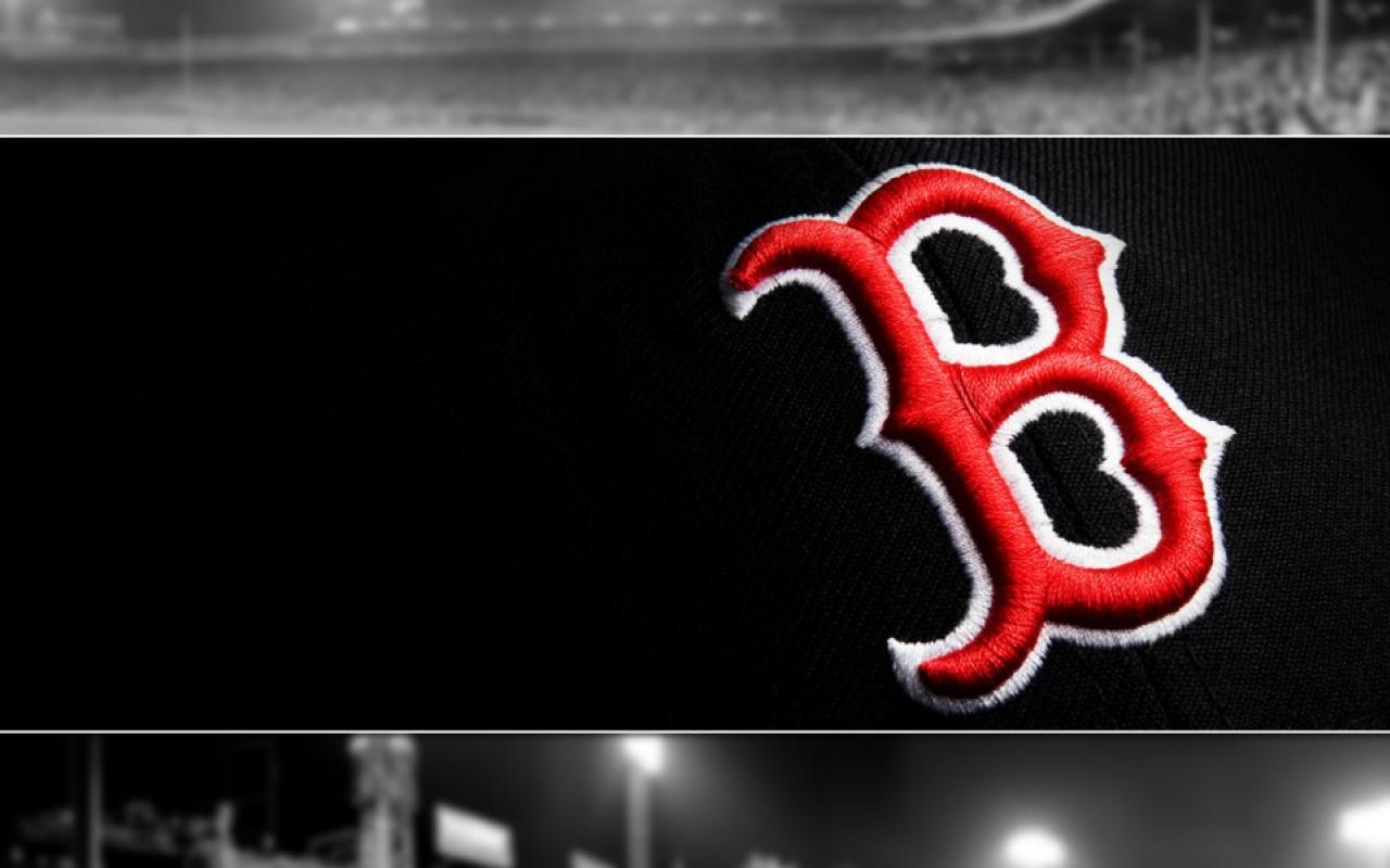sports boston red sox oyE8 1280x800