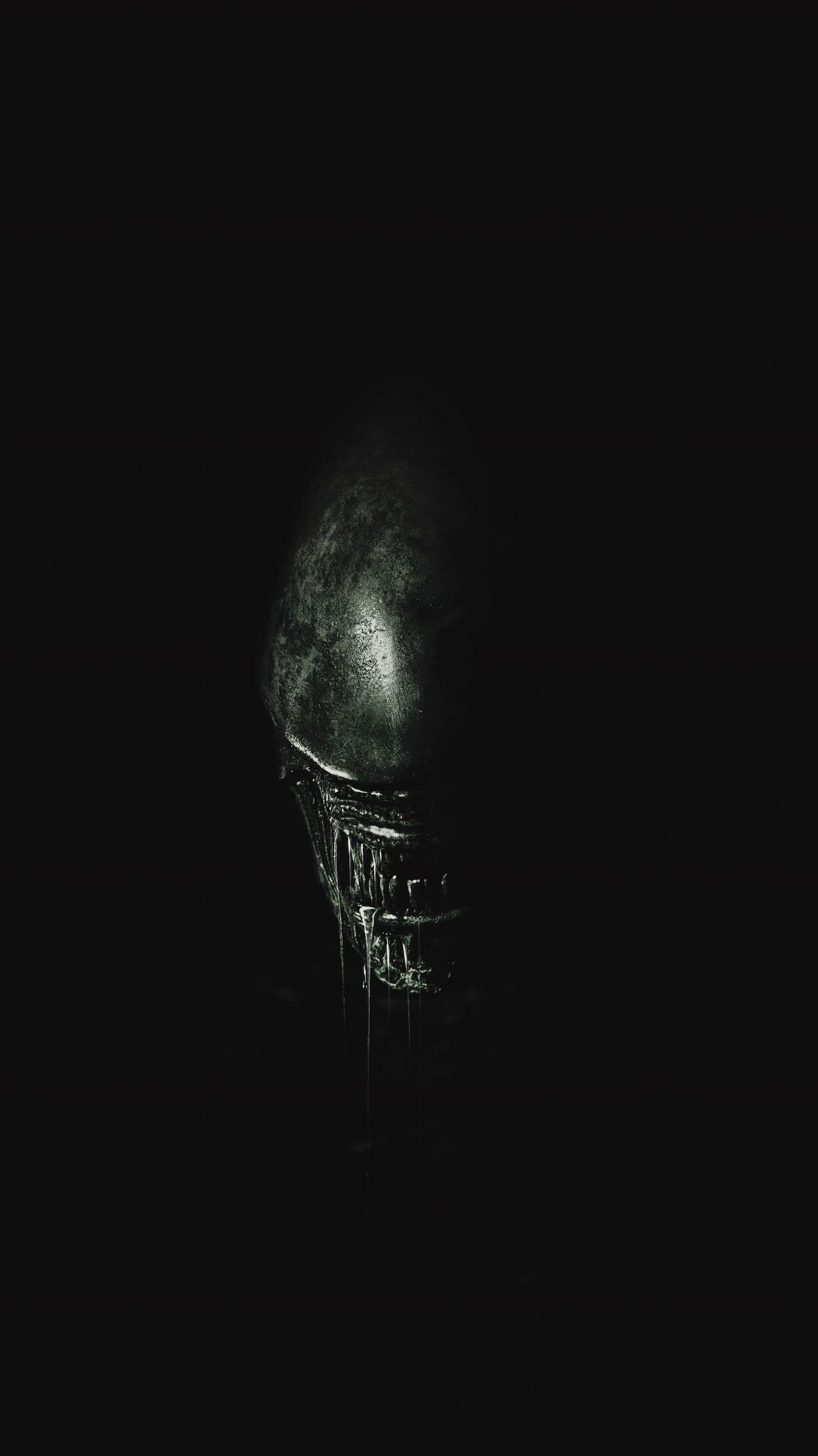 Free Download 62 Alien Movie Wallpapers On Wallpaperplay