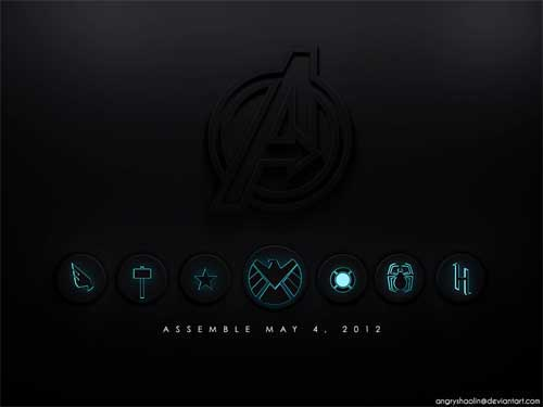 avengers desktop wallpaper 17jpg 500x375