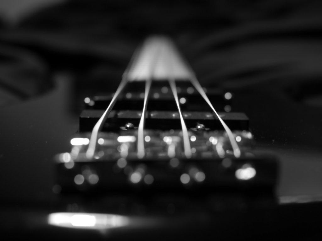 Ibanez Bass Guitar Wallpaper Bass ibanez gsr200 by 7arts 1024x768