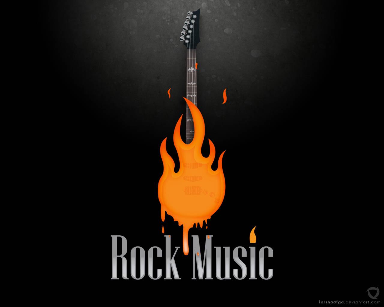 Music Rock Wallpaper 15532 Hd Wallpapers in Music   Imagescicom 1280x1024