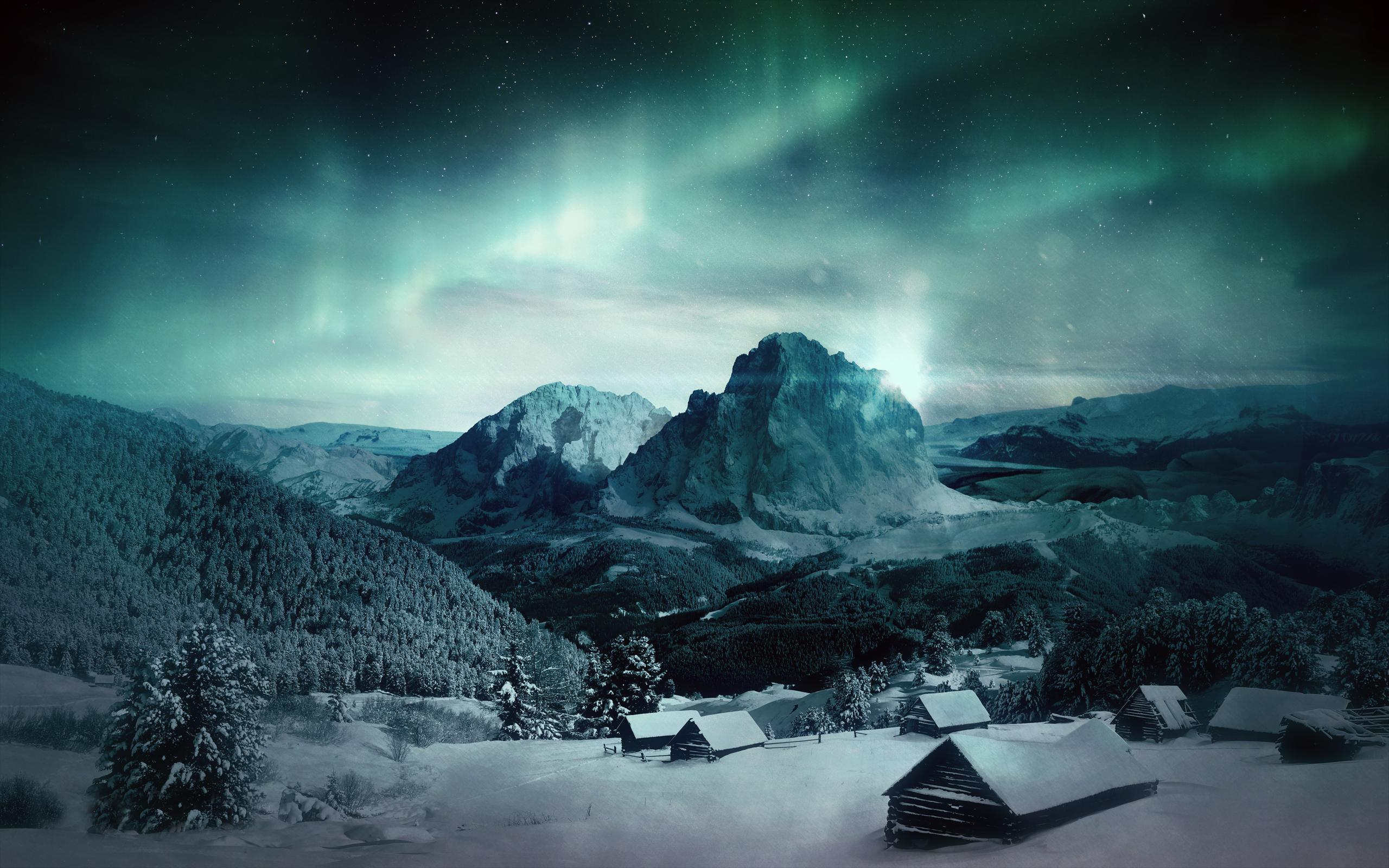 Northern Wallpapers   Full HD wallpaper search 2560x1600