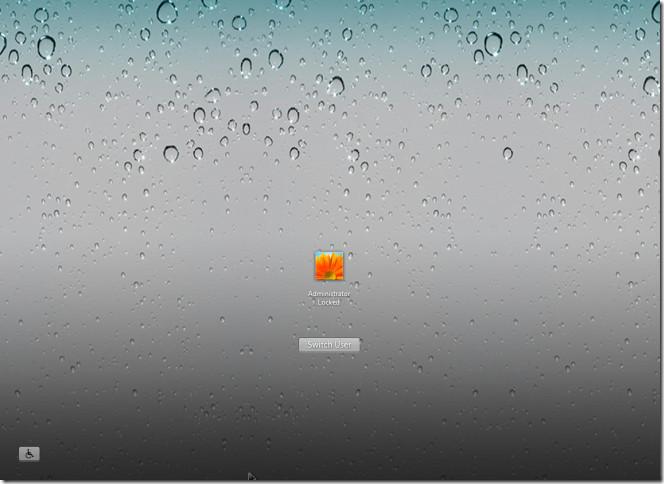 Related Pictures lock screen windows 8 hd wallpaper for desktop 664x484