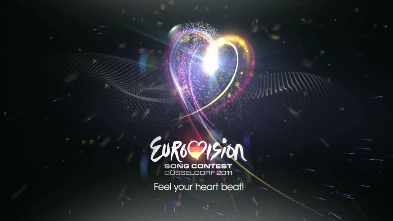 Eurovision Song Contest   Eurovision Song Contest Wallpaper 1280x720