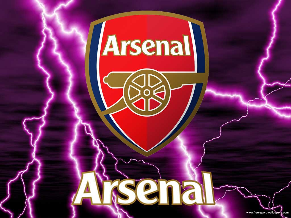 Arsenal Wallpaper Soccer Photo Images and Picture 1024x768