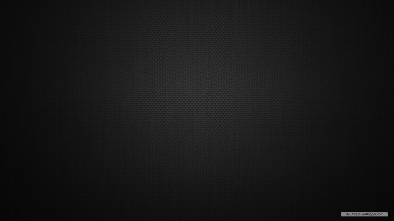 Black Computer Backgrounds 2 Desktop Wallpaper 1366x768