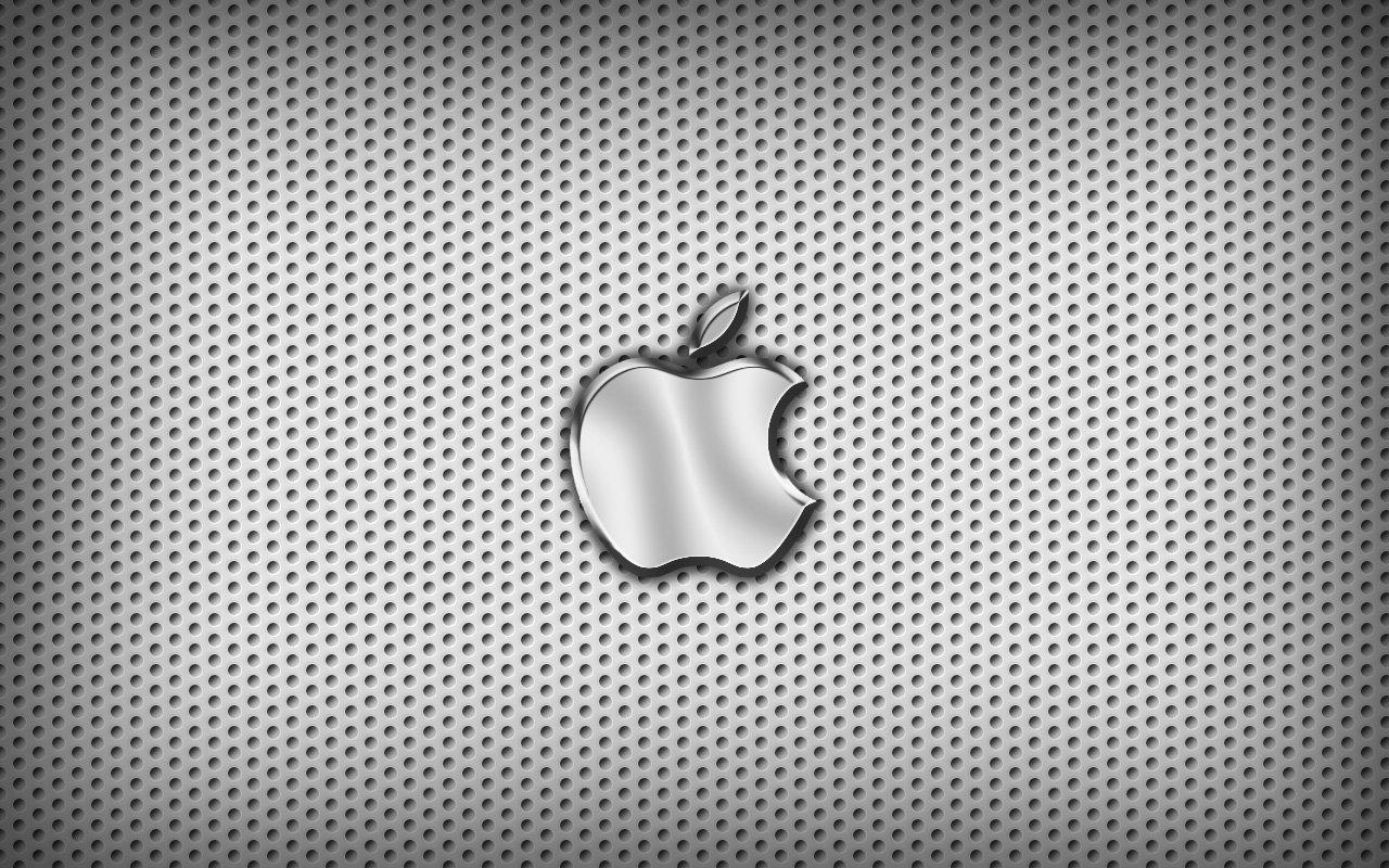 ... Apple Wallpapers | Mac Wallpapers | Apple Mac Wallpapers | Macintosh