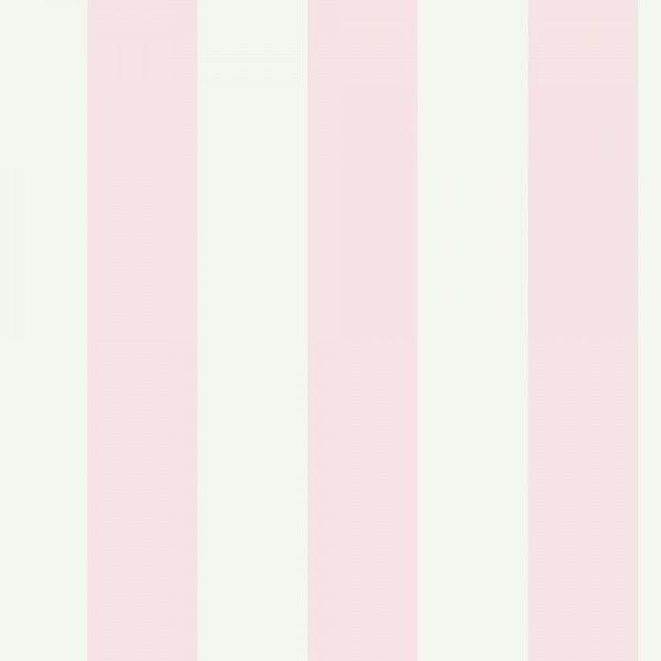 [47+] Pink Stripe Wallpaper on WallpaperSafari
