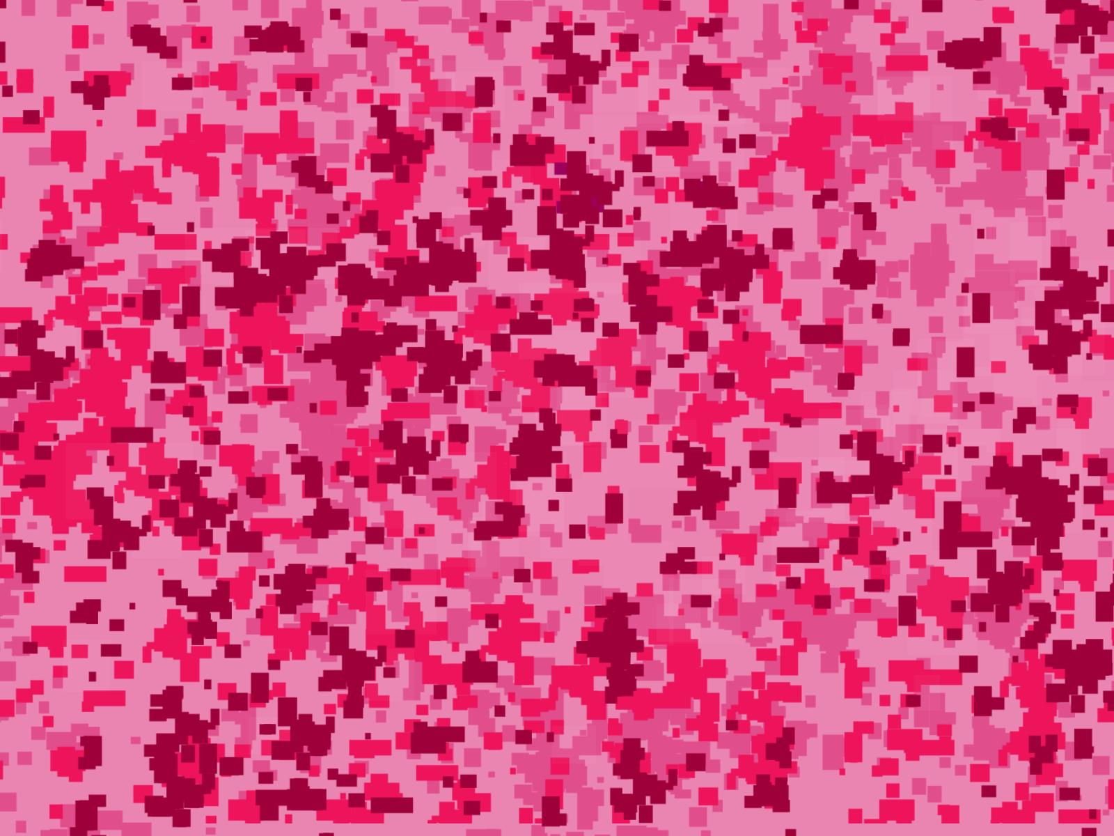 Pink Camo Wallpapers   WallpaperAsk 1600x1200