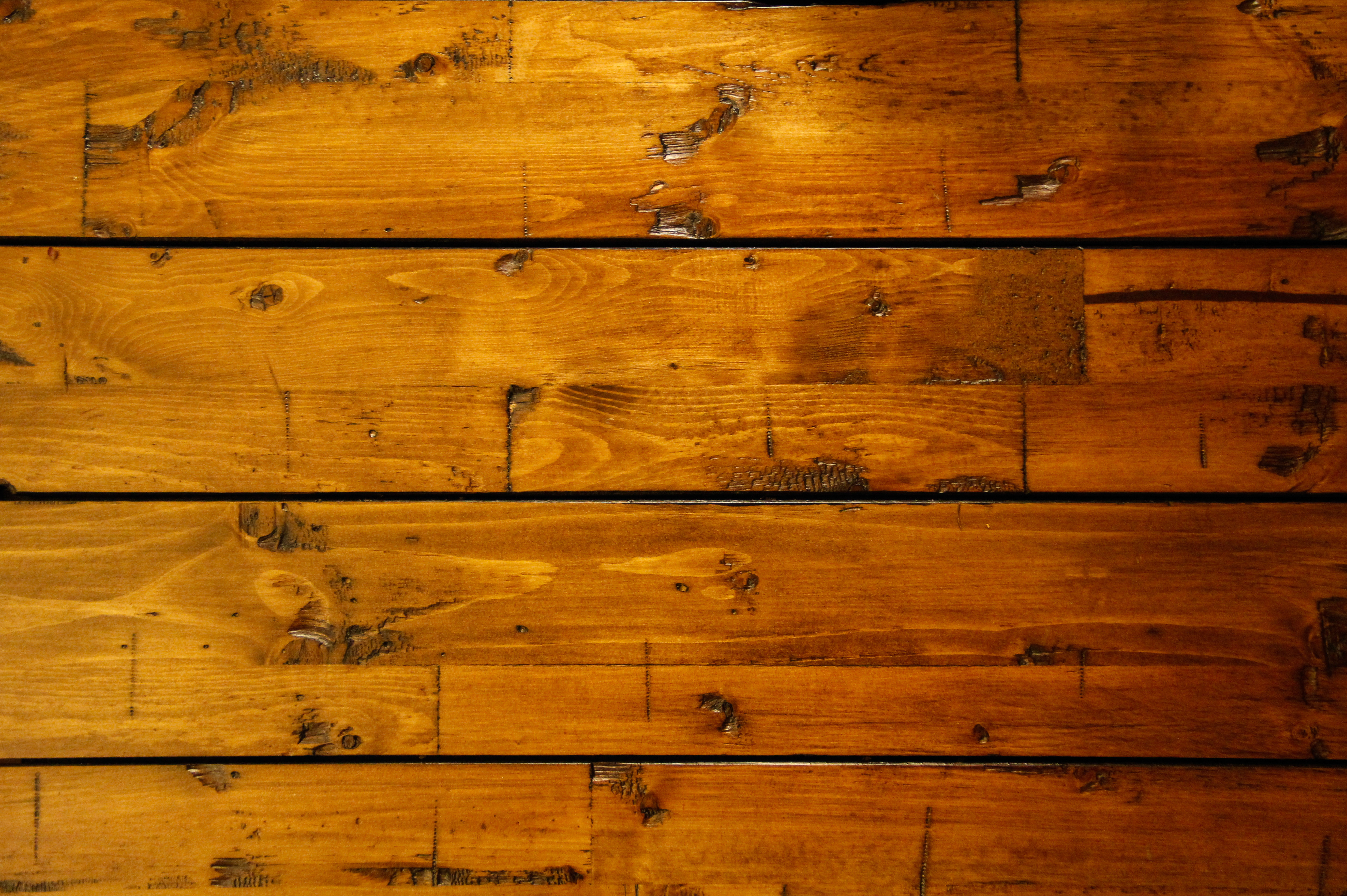 plank board wallpaper wallpapersafari
