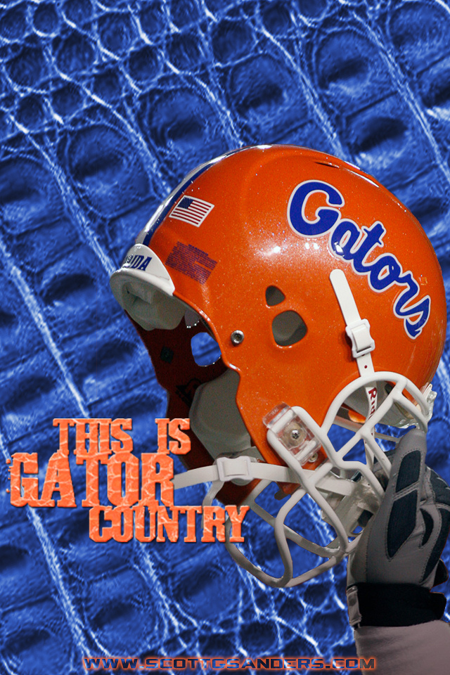 Florida Gators Merchandise Wallpaper Wallpapersafari