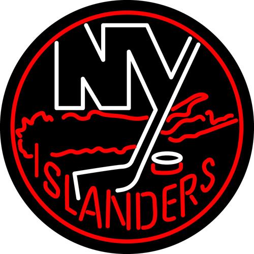 New York Islanders Concept 500x500