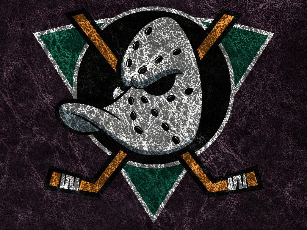 Mighty Ducks of Anaheim by CorvusCorax92 1032x774