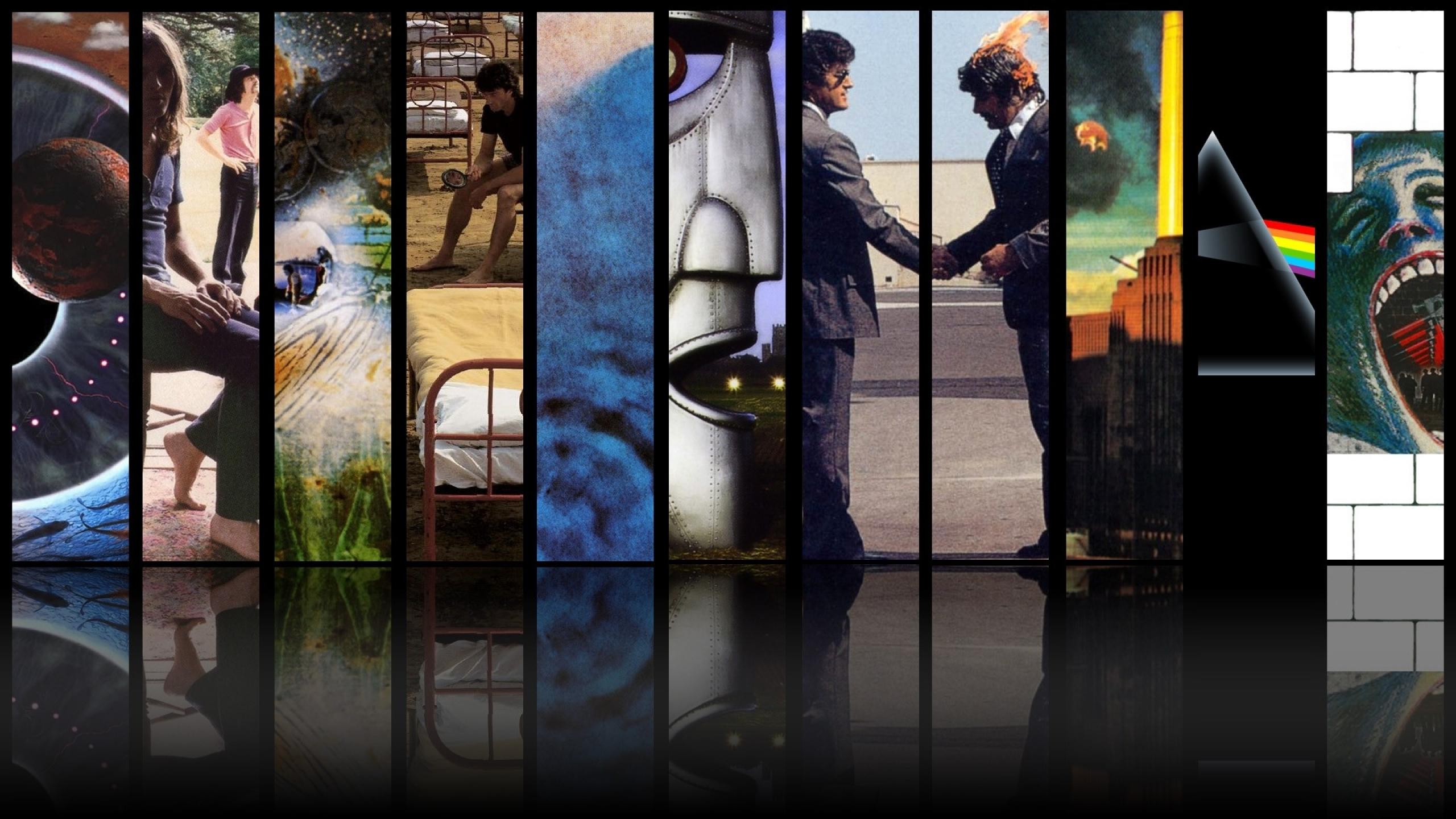 Download Hd Pink Floyd Wallpapers Wallpapercraft 2560x1440 76