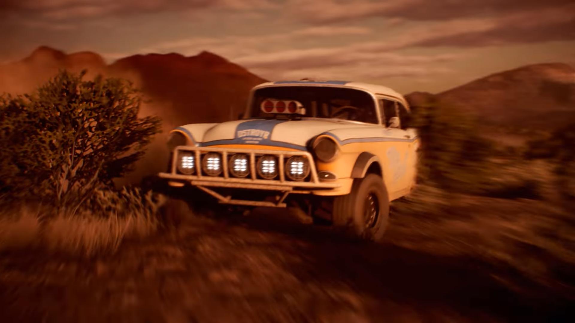 Need for Speed Payback Dit is de eerste trailer   TopGear 1920x1080