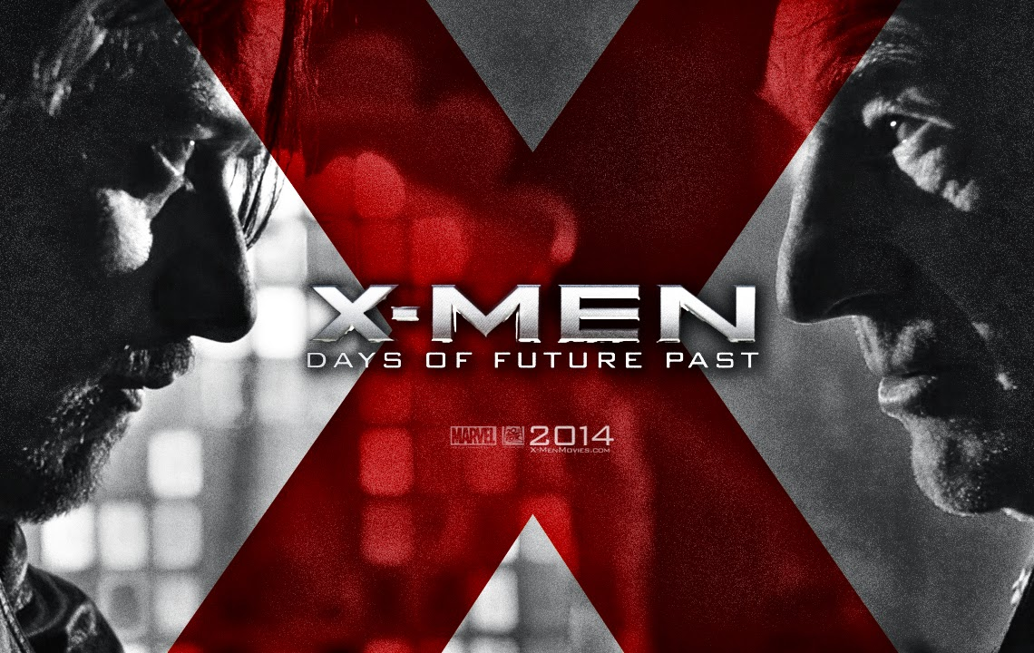 Free Download X Men Days Of Future Past Wallpapers See Hd