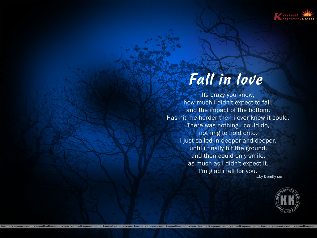 Love You Poems 8156 Hd Wallpapers in Love   Imagescicom 1024x768