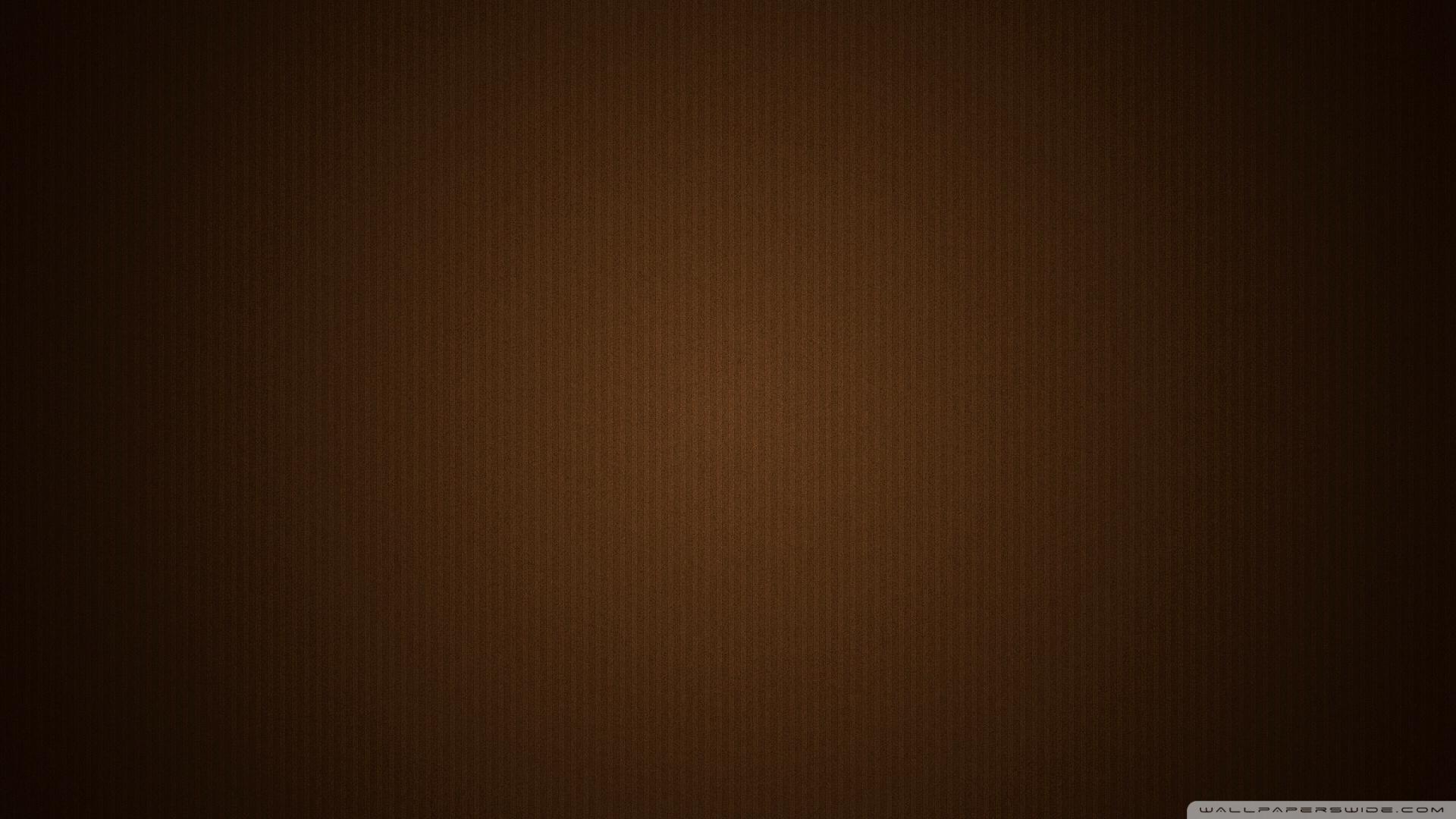 Brown Pattern Wallpaper 1920x1080 Brown Pattern 1920x1080