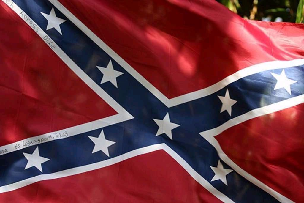 Top Bikini Wallpapers Confederate Flag Wallpaper 1024x683