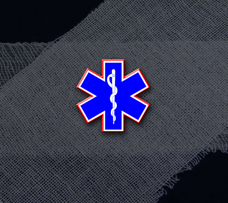 paramedic wallpaper -#main
