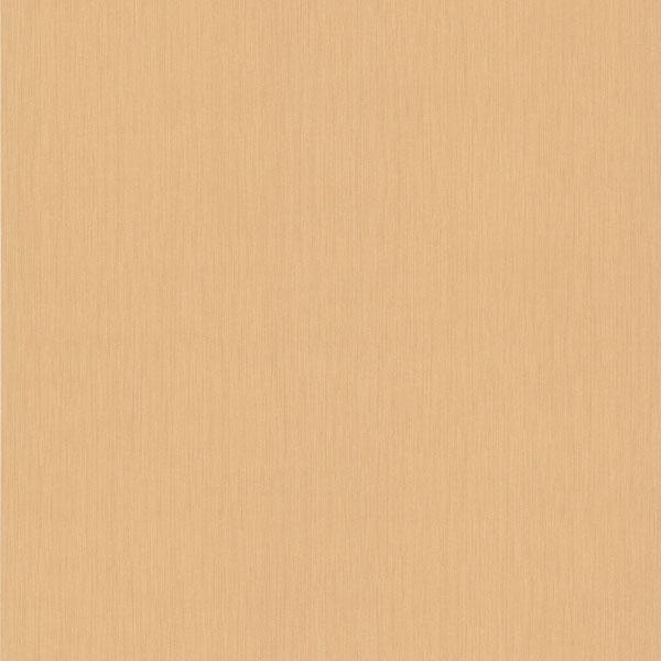 Light Brown Wallpaper - WallpaperSafari
