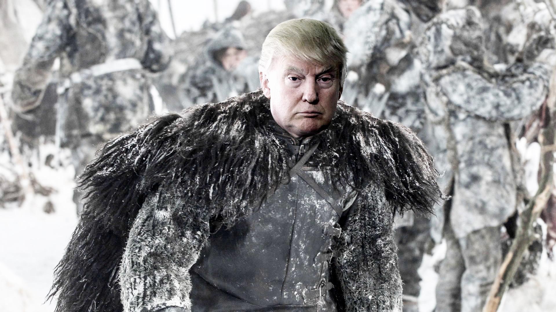 Republican Bumper Stickers Donald Trump for Presi...