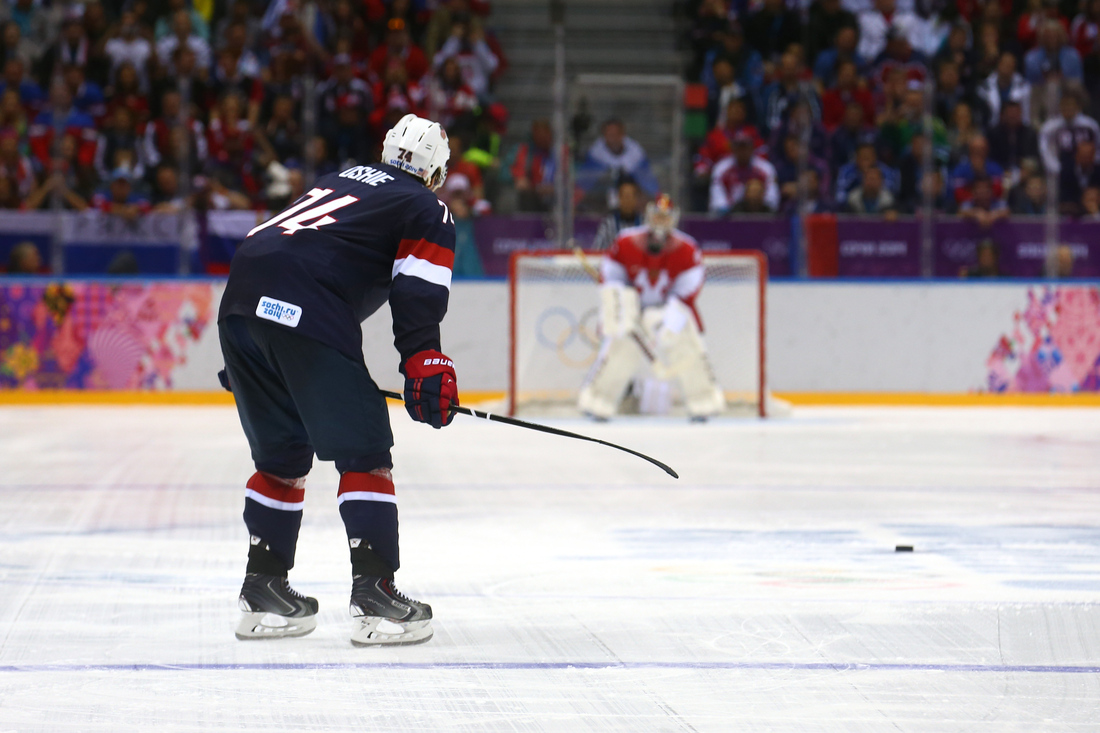 10 Fantastic Photos from USA vs Russia   PensBurgh 1100x733
