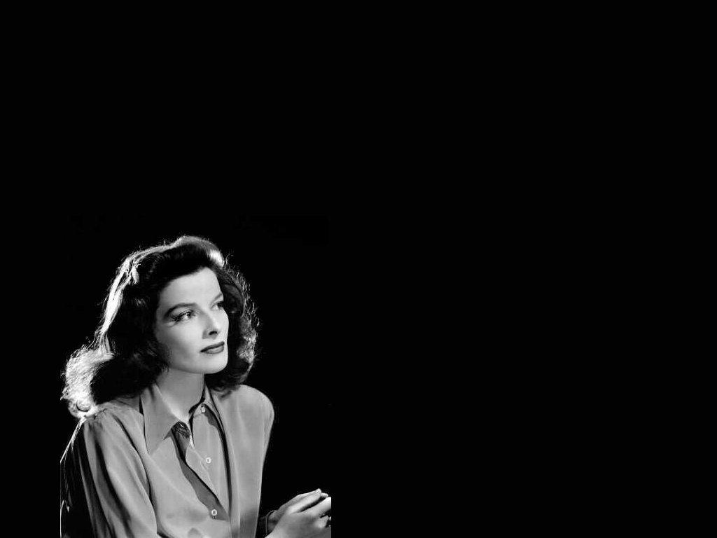 23 Katharine Hepburn Wallpapers On Wallpapersafari