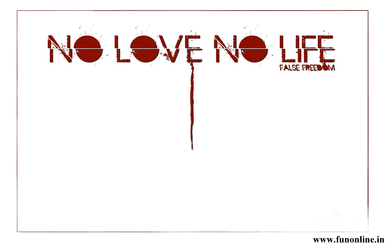 No Love Wallpapers Download Latest No Love HD Wallpapers For 1600x1011