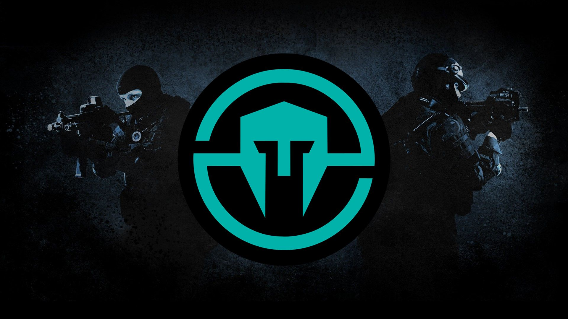 Pin on Counter Strike Global Offensive 1920x1080