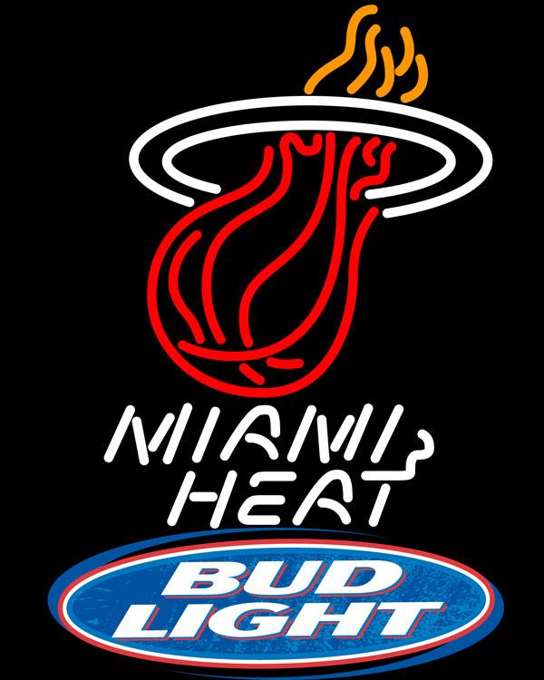 Pin Bud Light Logo 600x750