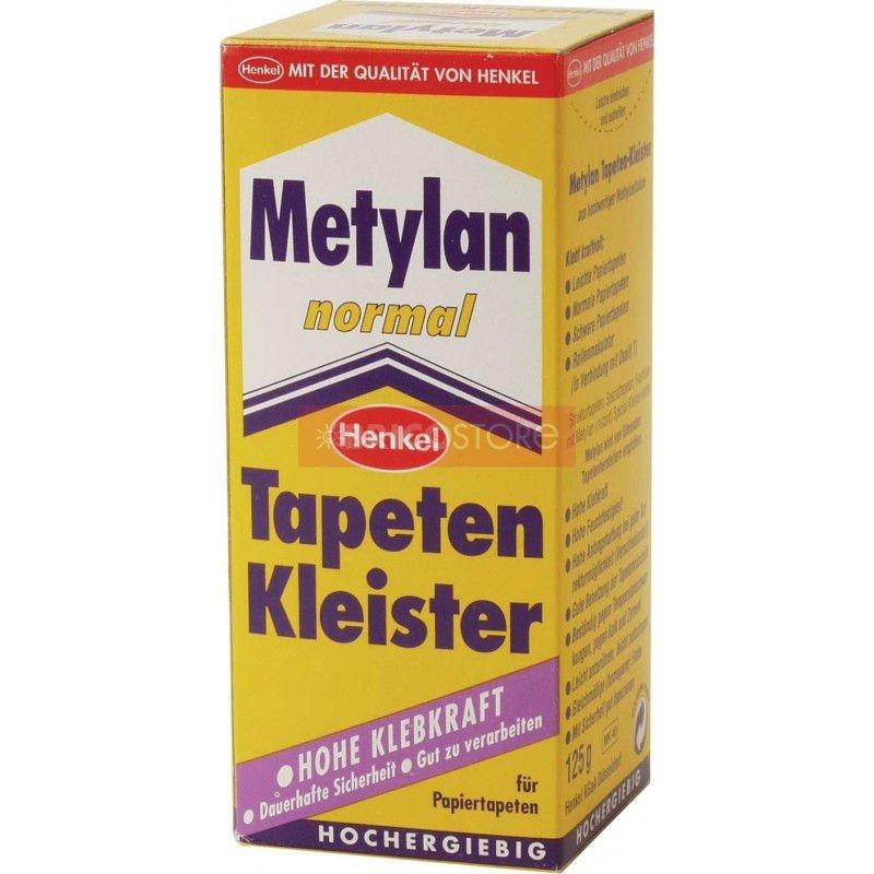 METYLAN wallpaper paste adhesive gluejpg 800x800
