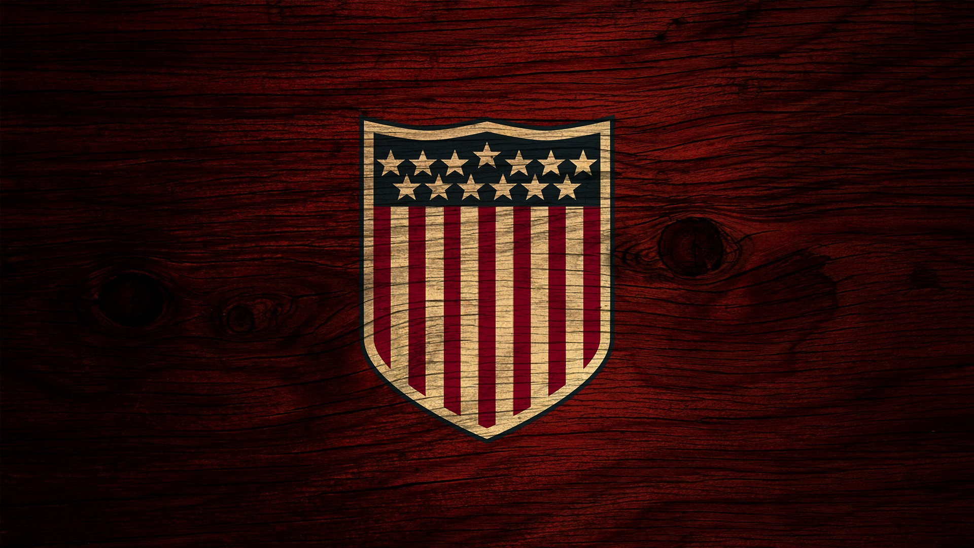 national teams united states wallpapers 795 8 wallpaper id 2263 1920x1080