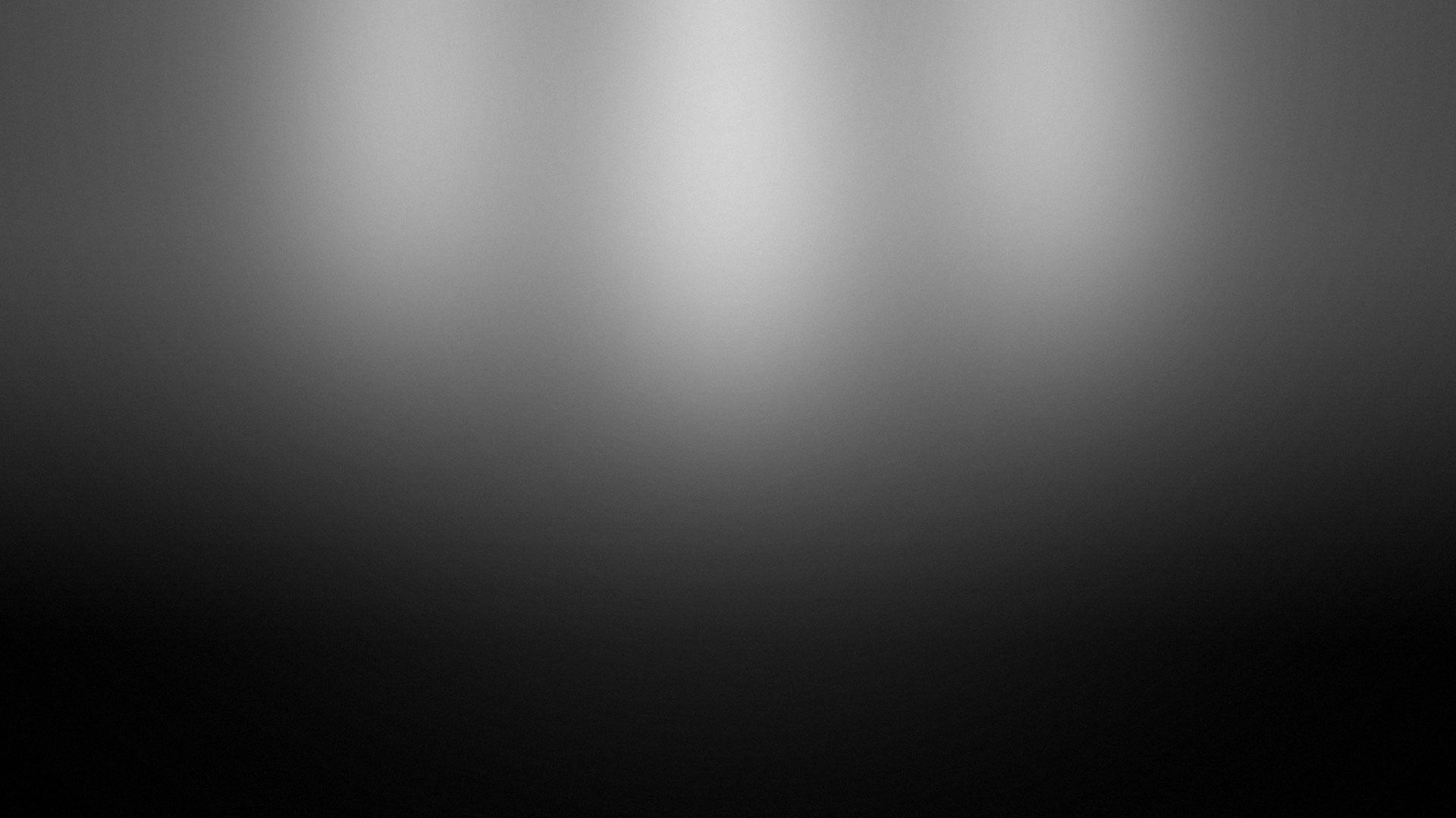 Black Background Phone 2017   Live Wallpaper HD 1920x1080